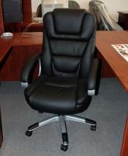 Yorba Linda New Office Furniture