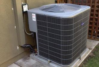 Azusa Air Conditioning Repair