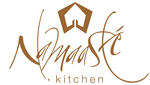 The Indian restaurant in London offers the delicious food @ Namaaste Kitchen
