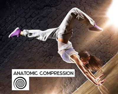 Amazing offer on compression Socks for Men & Women - Sockodelik