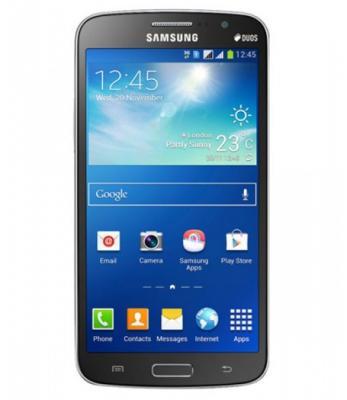 Samsung G7102 Galaxy Grand 2 mobile phone price list