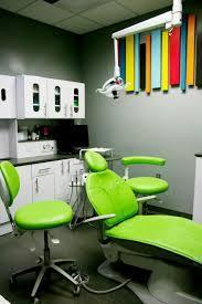 Dental Travel Services - Vietnam