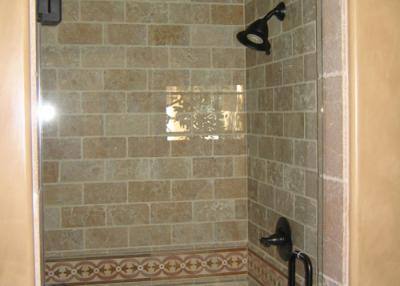 Lake Forest Home Flooring