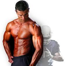 The Easiest Way To Construct Chest Muscle