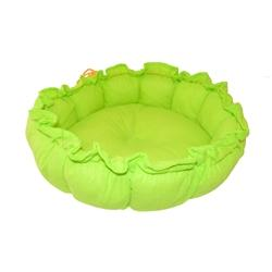 Buy dog beds and blankets at Alekoproducts
