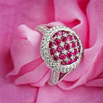 Jewellery Showroom in Rewari | Hallmark jewellery