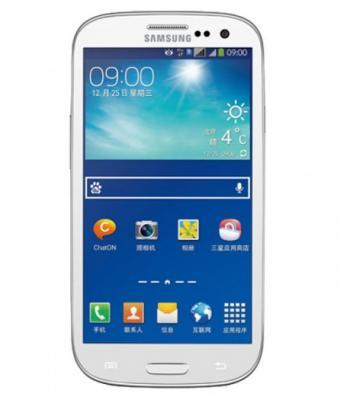 Samsung i9300i Galaxy-s-III Neo mobile phone price list