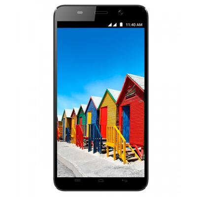 Micromax Q355 Canvas Play mobile phone price list