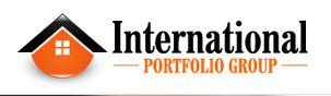 Easily establish an LLC | International Portfolio Group
