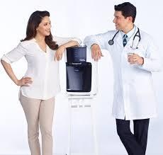 Eureka Forbes water purifier(14,21)