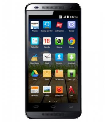 Micromax A096 Canvas FIRE3 mobile phone price list