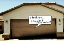 Affordable Garage Door Repair and Service