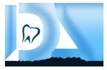 Orthodontic Courses, Dental Implants