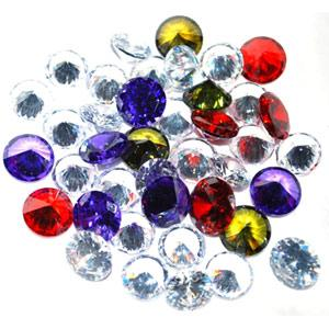 Buy Carved Gemstones At Competitive Prices!