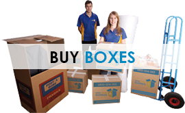 Your Local Movers -Complete Home & Office Removalists service in Brisbane
