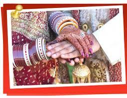 Punjab Jain Matrimonial - Wedding Shaadi Marriage Services