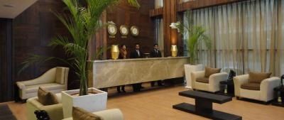 Authentic budget hotels in DLF Phase 3 @ 01244688888