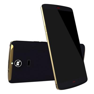 SouqFone F1 Octa-core Smartphone  with 5.5 inch FHD Screen