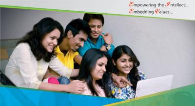 Join India's Best Collage For MBA