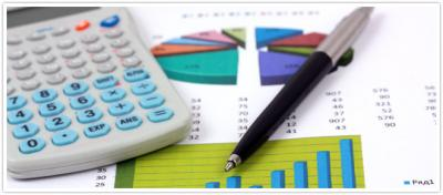 Maryland bookkeeping Services