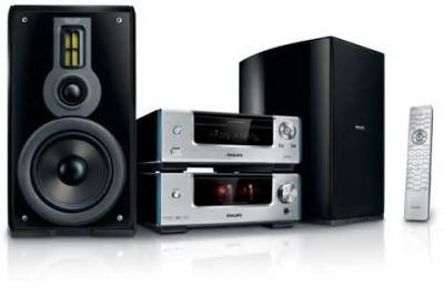 We dealer of Philips. Contact for other are authorized Philips product at wholesale price.