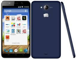 Micromax Q355 - Canvas Play mobile phone price list India