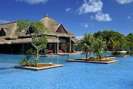 6N/7D Mauritius Holiday Packages at Joy travels