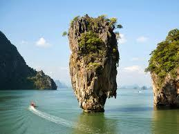 6N/7D Best of Malaysia and Thailand Tour Package