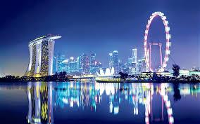 11N/12D Best of Asia - Malaysia, Singapore, Thailand Package