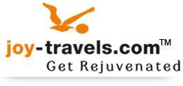 7N/8D Mauritius Dubai Special Tour Package