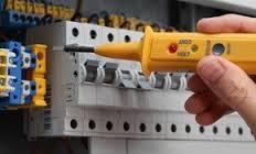 handyman short pump