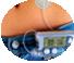 Insulin Pump Therapy, insulin Pump in India, Mumbai