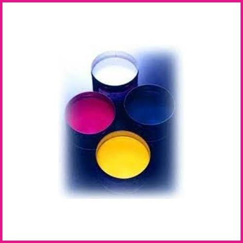 Woven Sack Printing Inks