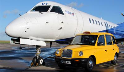 Best Transportation Services From Airport In San diego