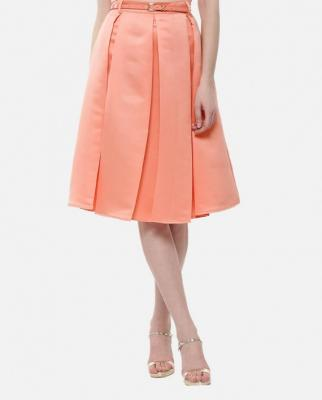 Skirts Online Shopping For Women in USA - Lurap