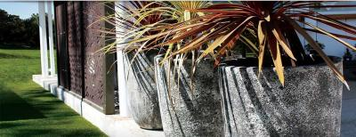 Shop Superior Landscaping Supplies at Great Price