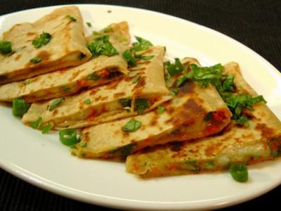 Chowringhee Northern Indian Restaurant Satya Niketan