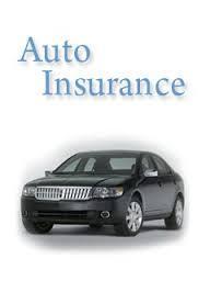 Long Island Auto Insurance