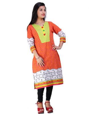 Buy Wholesale Women Ethnic kurtis at reasonable prices !