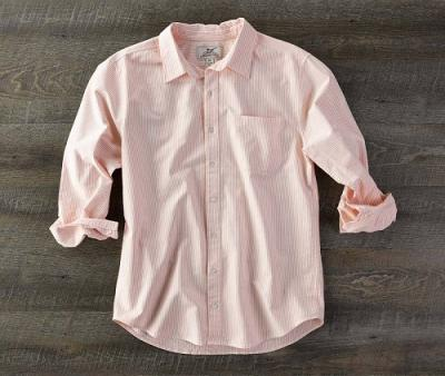 Oxford Shirts - A Functional Clothing Item