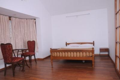2 BED ROOM INDEPENDENT VILLA