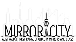 Mirrors Brisbane