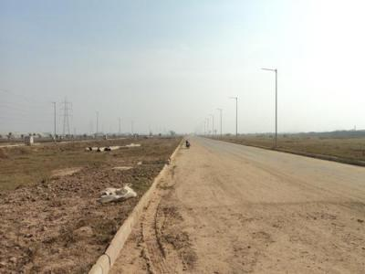 Residential Plots Available Area 300sqyd Price 62 Lacs In Ae