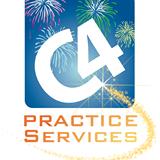 Dental Practice Management System - C4 Practice Services