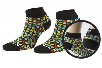 Buy Socks Online & Get 20% Off + Free Shipping