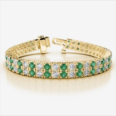 Buy Jewellery online in India - Anjaiya Jewels
