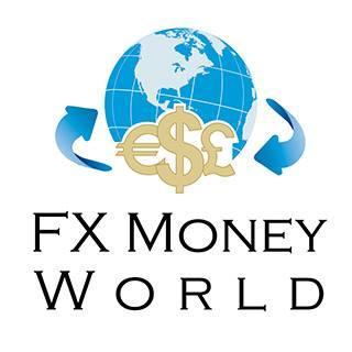 Best Forex Broker – FXMoneyWorld