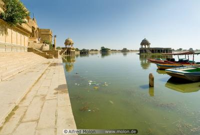 Colour of rajasthan tour