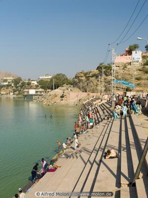 Enchanting Rajasthan Tour