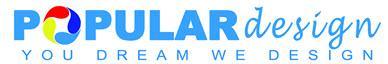 Website Designing Company Australia